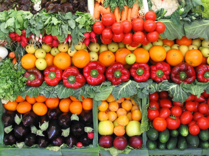 продукты с повышенным содержанием холестерина